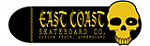 Eastcoast Skateboard Co.