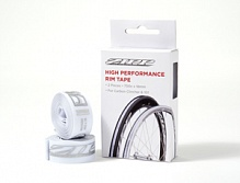 Zipp  флиппер  zipp wide 700c x 18mm Pair (101, CC404, CC808)