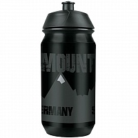 SKS  фляга Drinkinkg bottle Mountain - 500ml, black