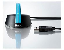 Tacx  антенна ANT+ Antenne