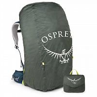 Osprey накидка Ultralight Raincover M