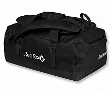 Red Fox  баул Expedition Duffel Bag 50