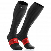 Compressport  гольфы Full socks