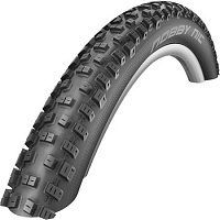 Schwalbe  покрышка Nobby Nic Performance,TL-Ready, Folding