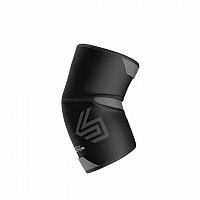 Shock Doctor  защита локтя Elbow Compression